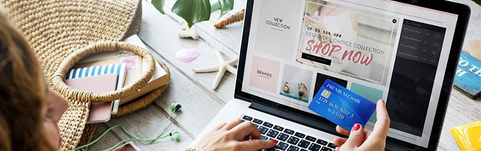 Boost Your Online Business With Custom E-commerce Solutions