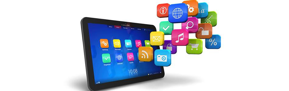 5 Benefits of Hybrid Mobile App Development