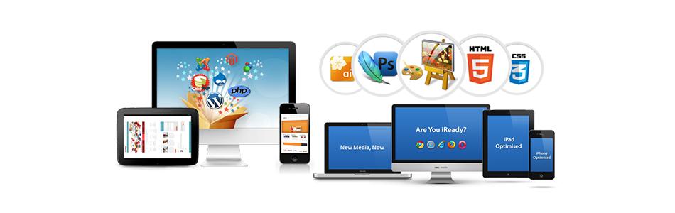 Importance of Web Development Services