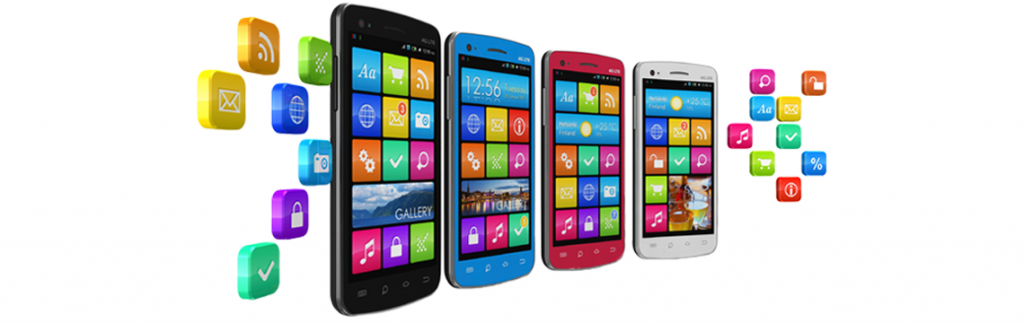 Advantages Of Mobile Development With Zasya Solution